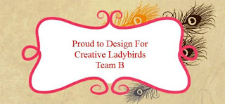 http://creativeladybirdscreations.blogspot.co.uk/