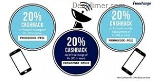 20-cashback-freecharge-banner