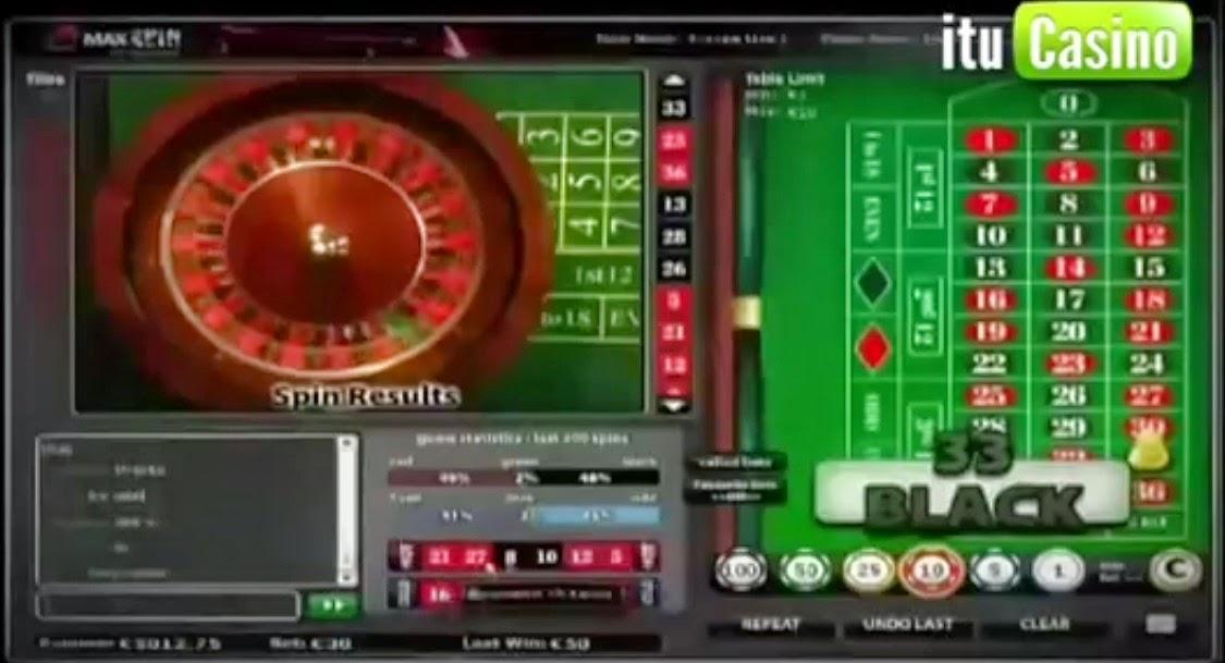Pokerbuaya.com agen judi poker domino online indonesia terpercaya