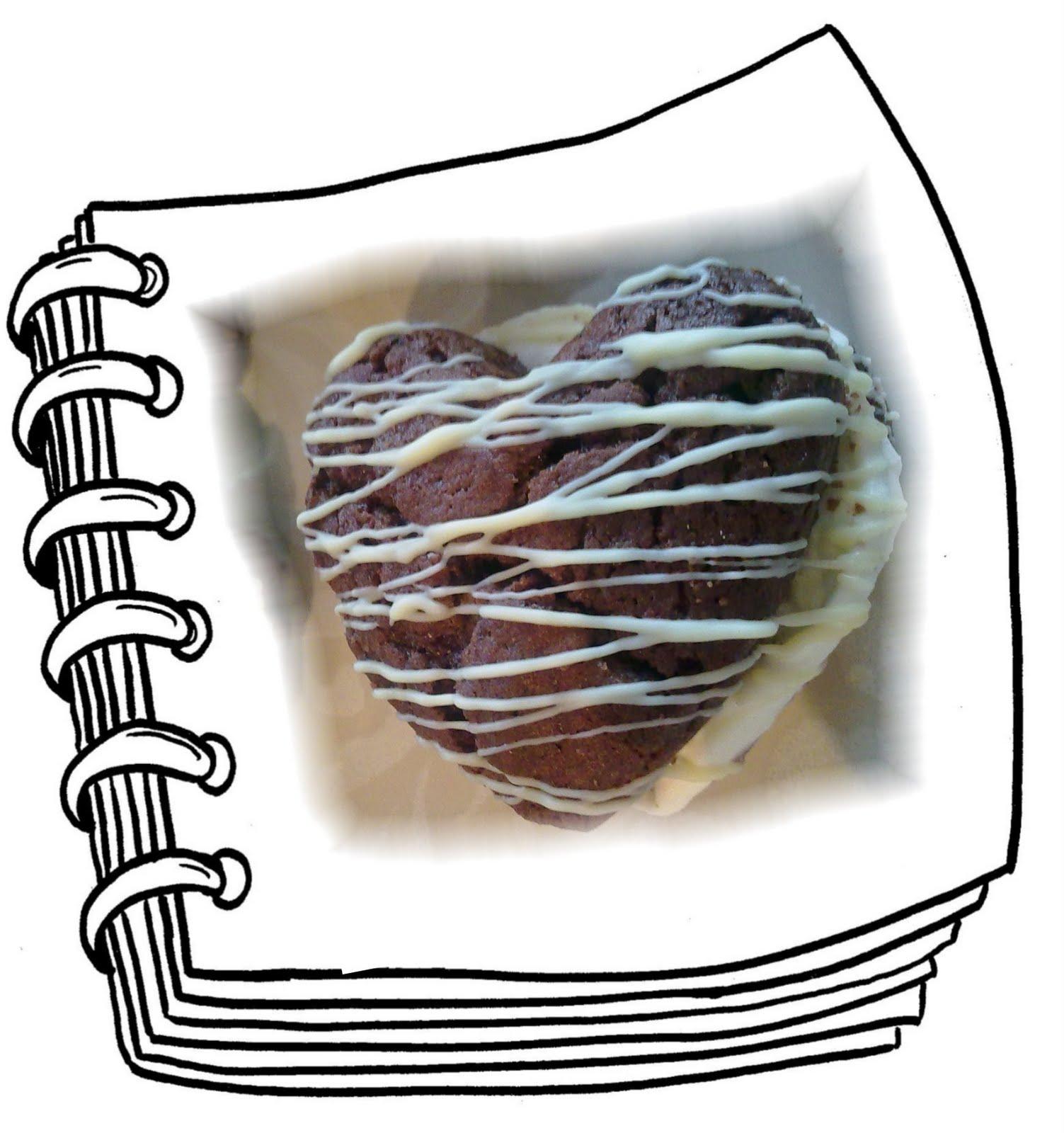 kakku resepti Rauma