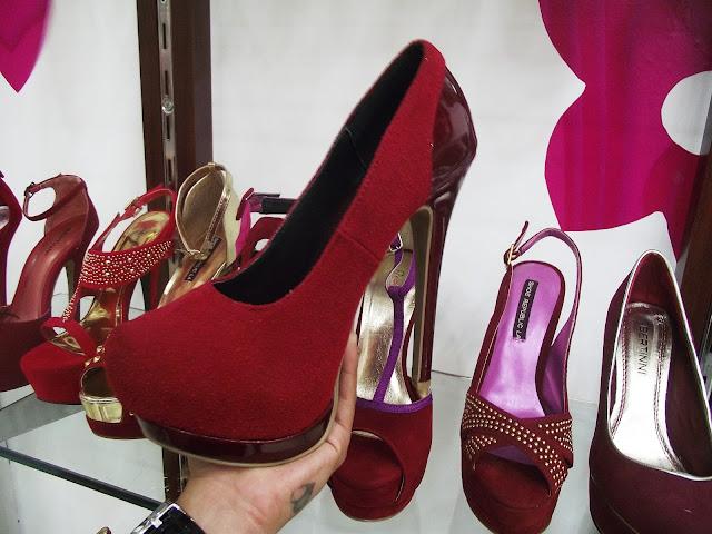 imagenes de tiendas de zapatos - fotos zapatos | 50% de Descuento en Zapatos Mujer Rebajas Tommy