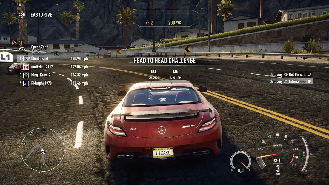 10 best racing games for android ios woobleweb get for Mercedes benz car racing games
