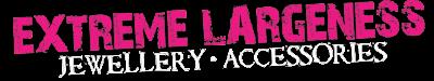 Extreme Largeness logo