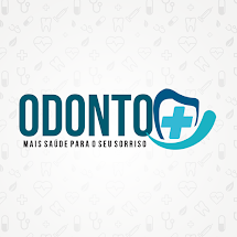 Odonto +  Picos-PI,em frente a praça da OAB