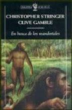 En busca de los Neanderthales