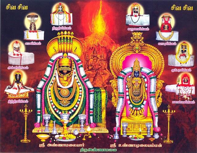 Ramayan bhagavad gita vedas upanishads april 2011 for Terrace meaning in tamil