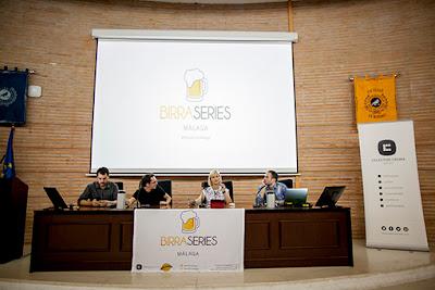 Birraseries+Malaga+UMA