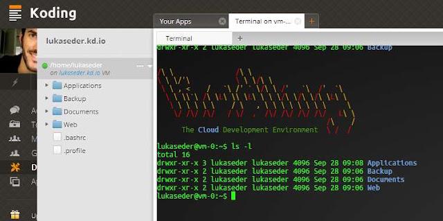 koding-plataforma-online-para-desarrolladores-web-trabajar-equipo