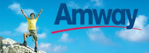 Amway Year 2011 Achievement Review