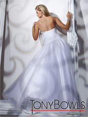 Tony Bowls - Le Gala Sammlung 2012-1 -