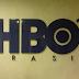 HBO Brasil apresenta sua programação para 2015