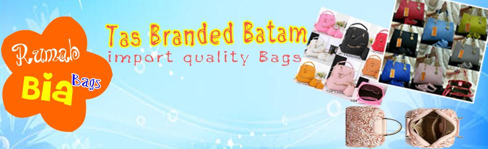 tas branded batam