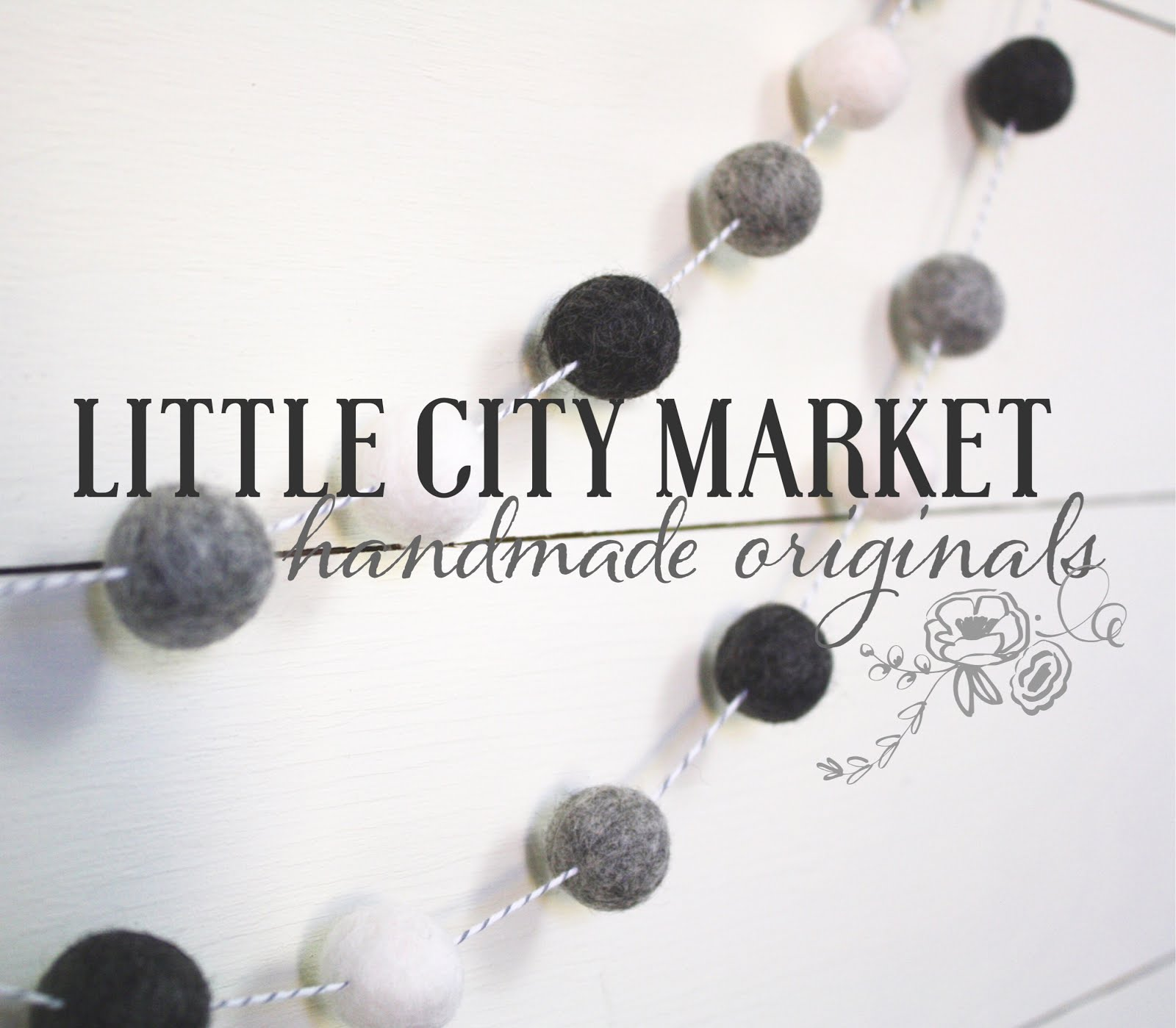 Little City Market