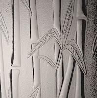 Bamboo Glass2