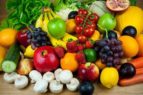 http://2.bp.blogspot.com/-HERe0LoCH_c/T6XveCFyGVI/AAAAAAAABWk/7z8gll6VNtc/s1600/buah+antioksidan.jpg