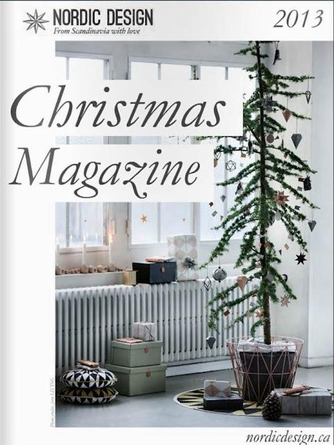 http://issuu.com/nordicdesign/docs/christmas_2014