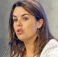 Nivel 0 crianza con apego en www.crianzaconapego.com