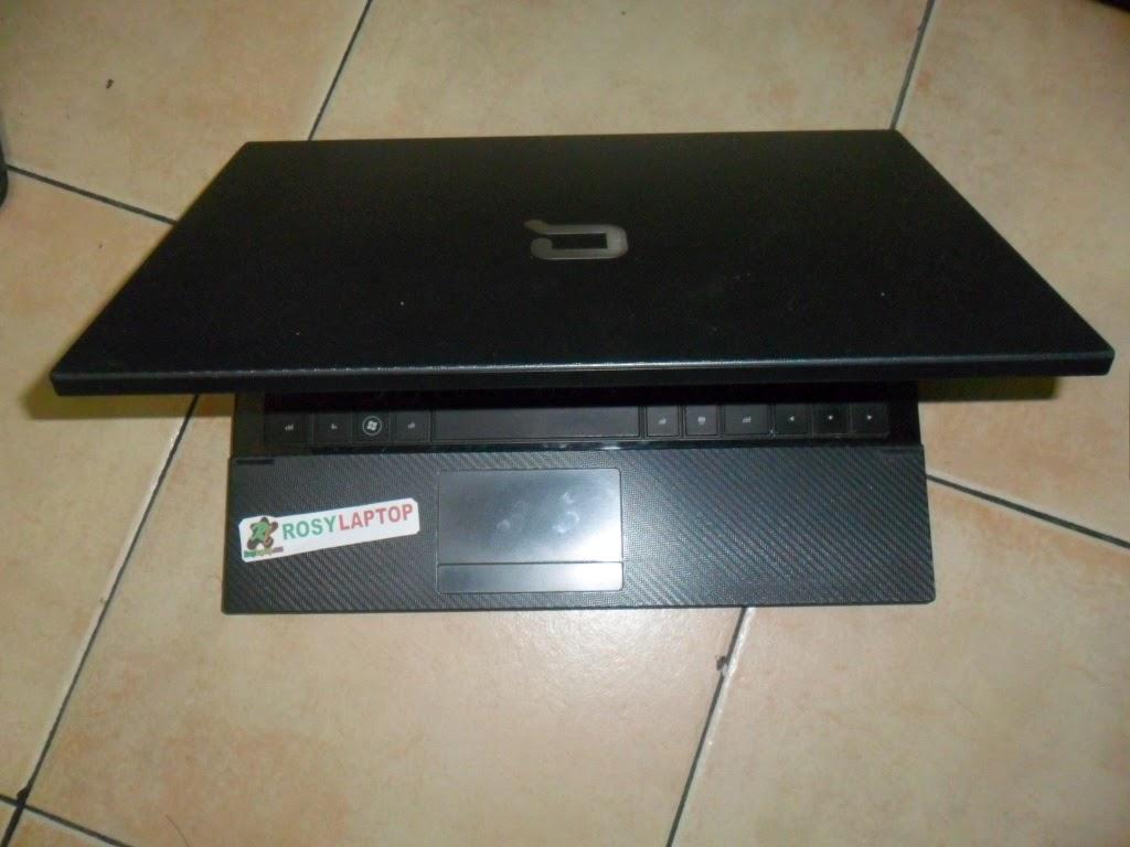 Compaq 420 Core 2 Duo T6670