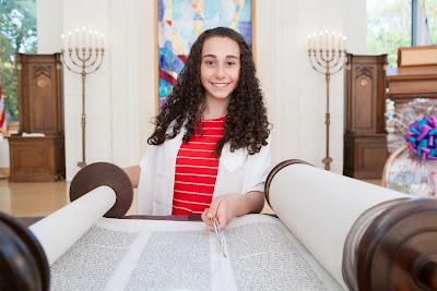 philadelphia delaware mitzvah photographers