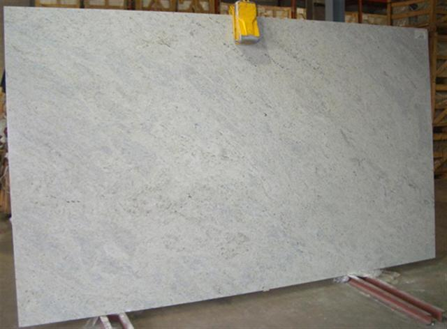 Countertop That Looks Like Marble : White Granite Countertops That Look Like Marble Kashmir white granite.