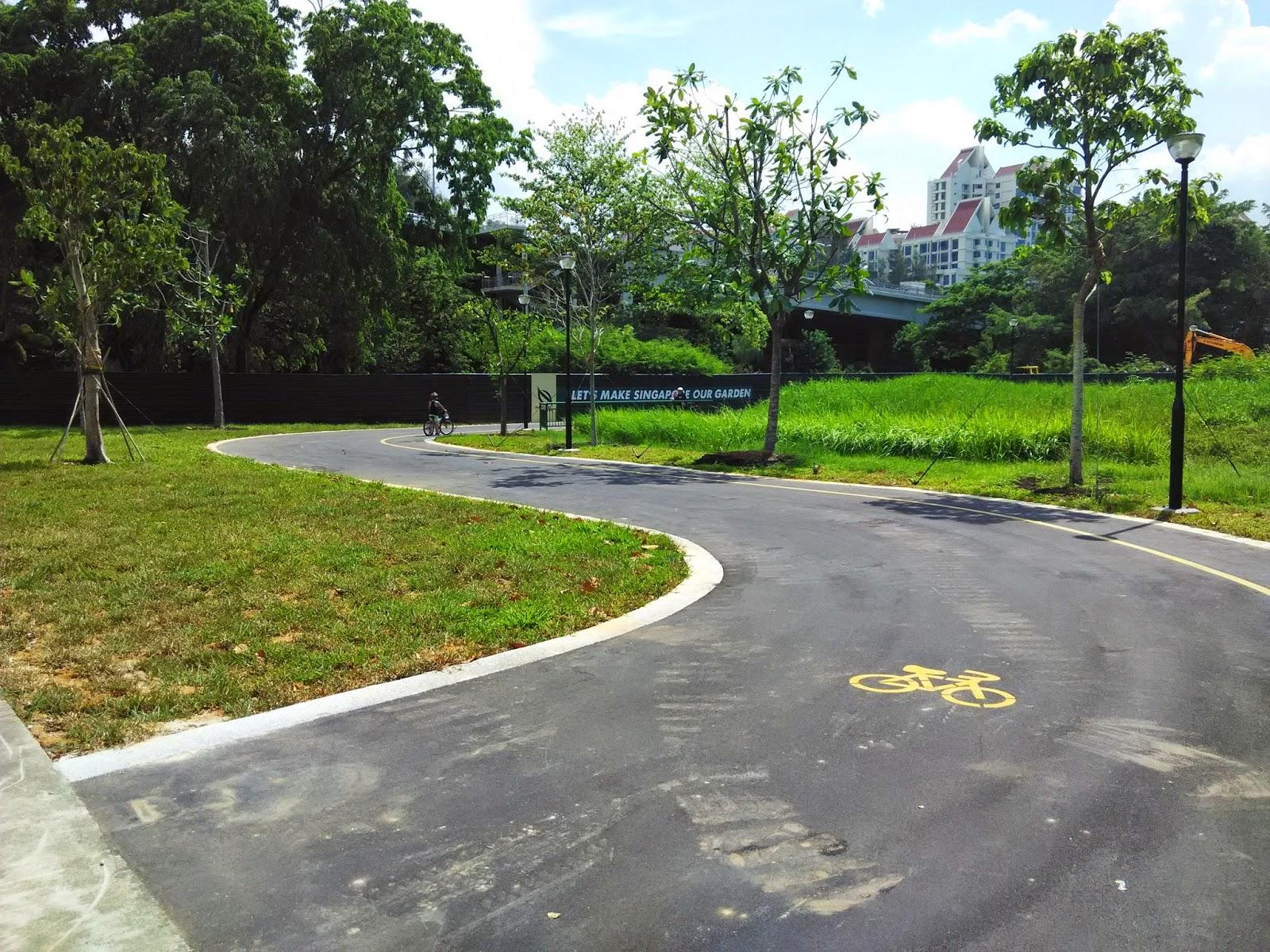 link to east coast park
