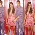 What did Sidharth Malhotra Say to Upset Katrina Kaif?
