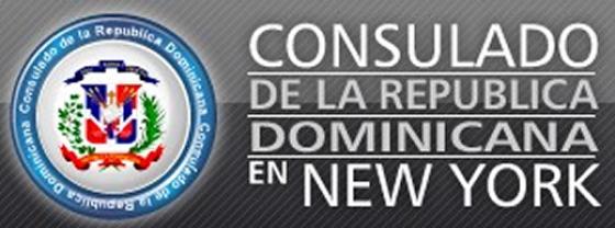 """Consulado invita a conferencia sobre """"Acción Diferida"""" este jueves 2 de Ocubre"""