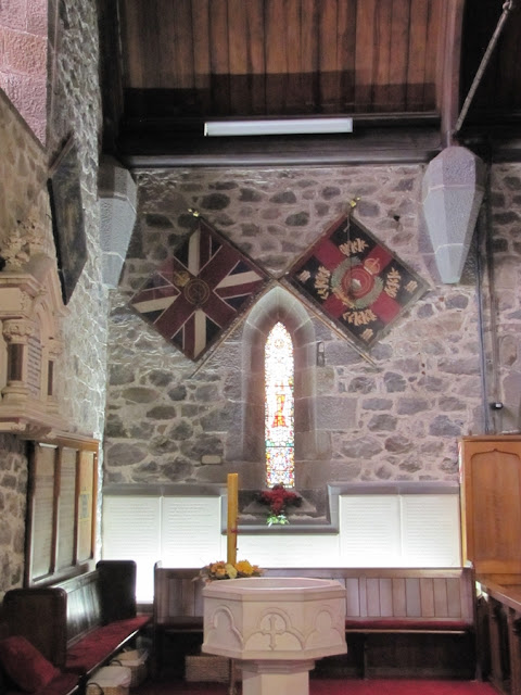maori-christian-banners-st-mary-nz