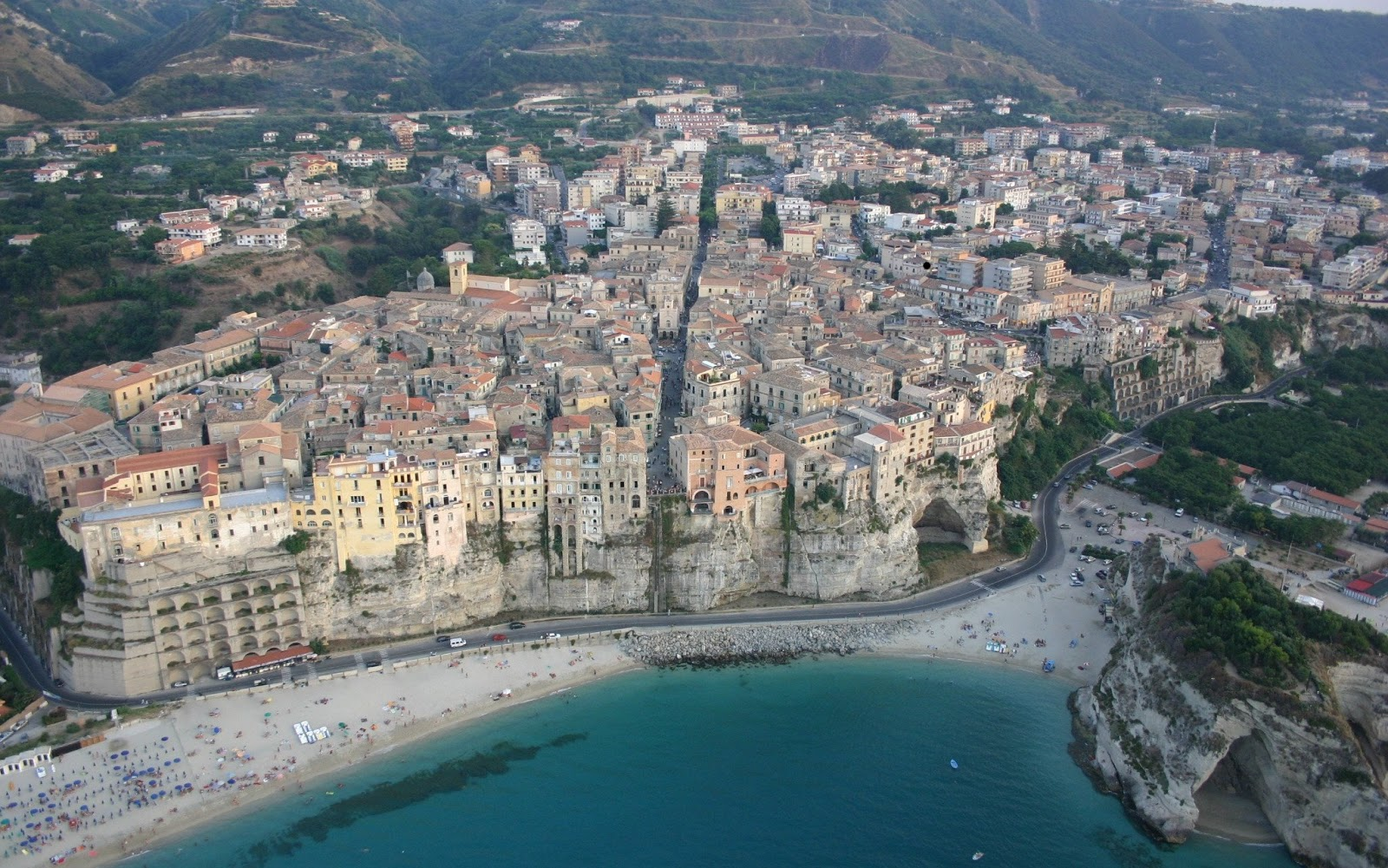 Tropea Italy  city images : Tropea Italy | HD Walls | Find Wallpapers