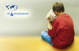 psicologia-abuso sexual-infantil-sintomas-maltrato-niño