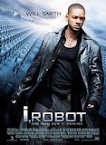 Tôi, Người Máy - I, Robot