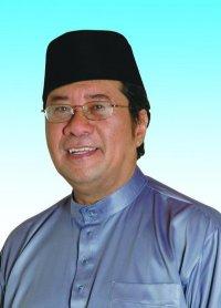 Abdul Khalid Ibrahim