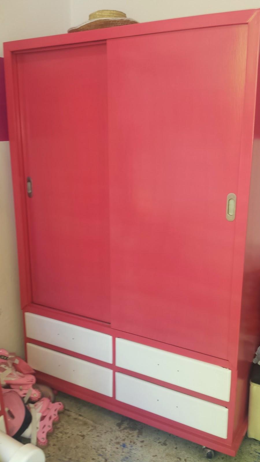 Muebles Y Maderas San Jos Juegos De Alcoba Closet # Muebles Juegos De Alcoba