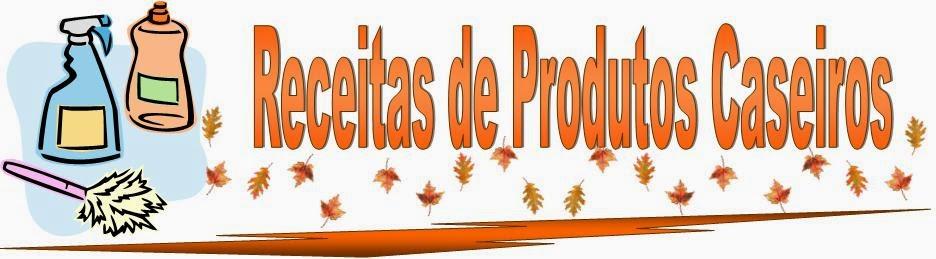 http://facafacil.blogspot.com.br/