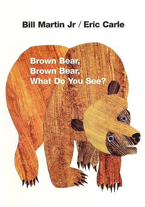 brown-bear-eric-carle.jpg