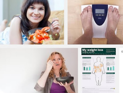 A person are able to Maintain The Weight Off Simply by utilizing These Tips