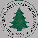 Προοδευτικός Σύλλογος Νεστάνης