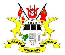 Jawatan Kosong Majlis Daerah Machang