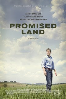 Promised Land Online Legendado Grtis