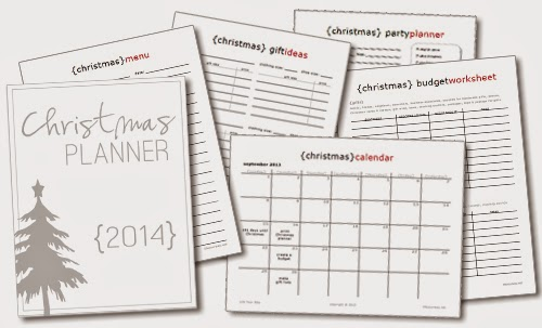 http://lifeyourway.net/free-printables/christmas-planner/