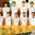 El Tec de Monterrey con 31 puntos de Ernesto Morales elimina al Tec Toluca 86-82