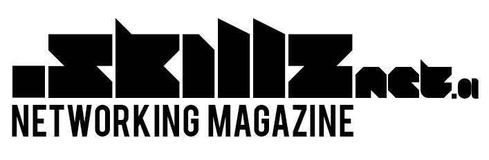 skillznet - networking magazine