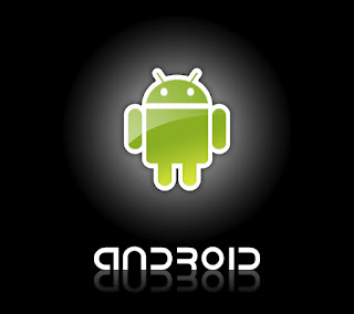 Kumpulan Live Wallpaper Android Bergerak Terbaik