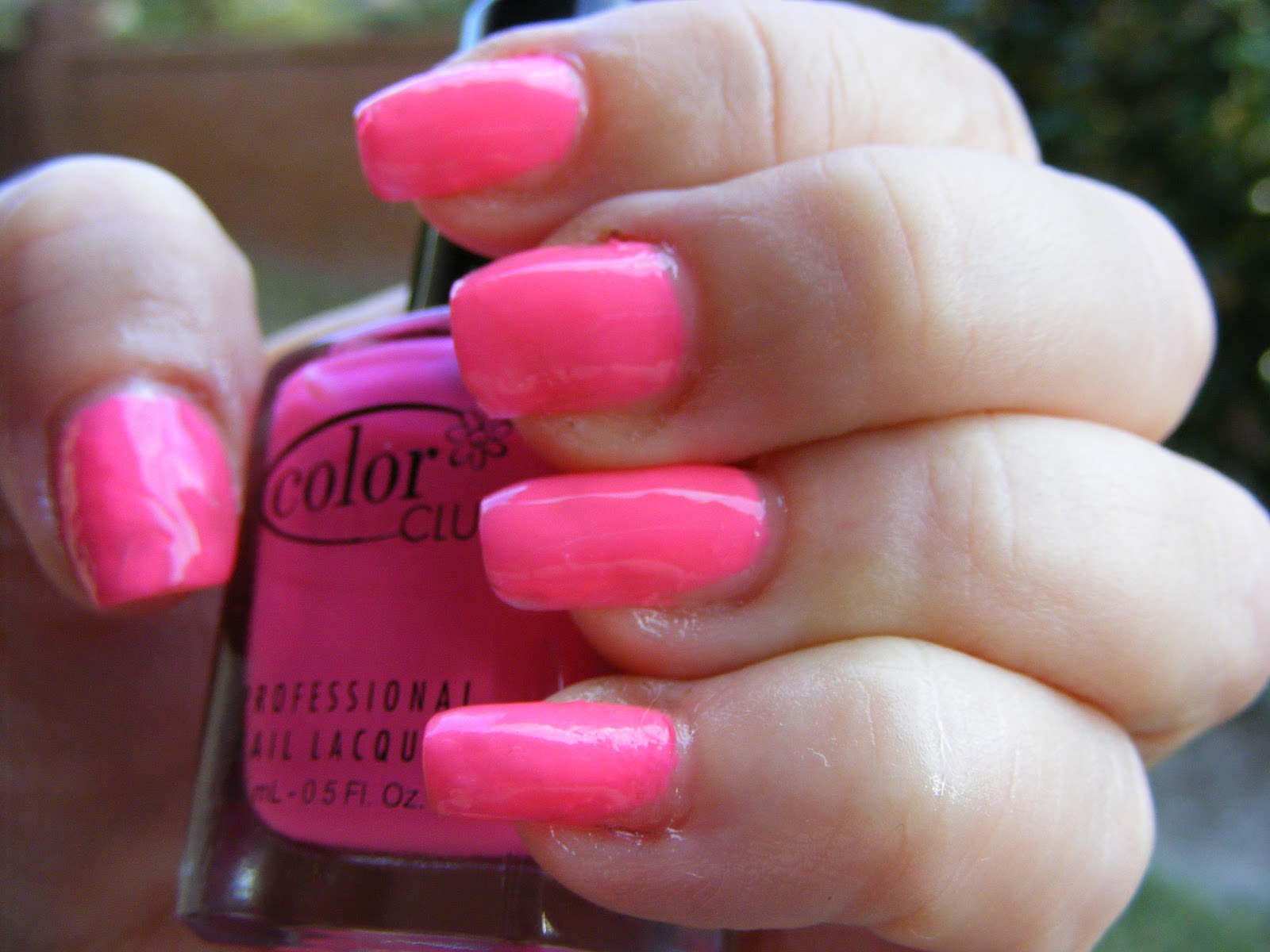 http://2.bp.blogspot.com/-HElfILH-Oz8/T0gfov3ICYI/AAAAAAAAH7U/phOTaprgRb4/s1600/pink+NOTD+group+photo+005.JPG