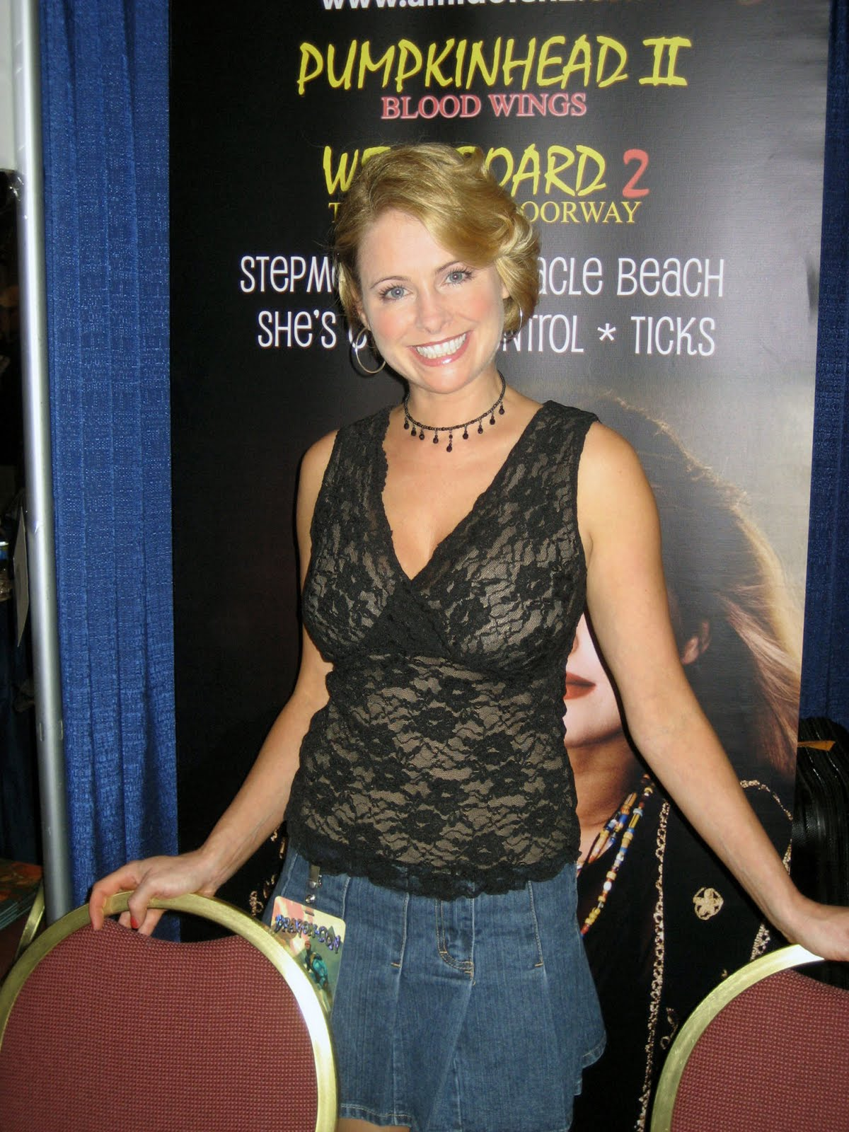Bernie Dexter United States,Maggie Fitzgibbon XXX video Sabrina Man (b. 2000),Nana Visitor born July 26, 1957 (age 61)