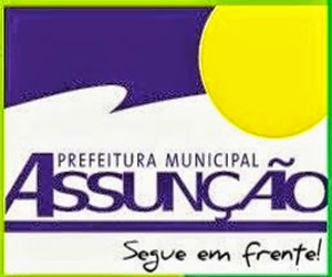 Prefeitura de Assunção