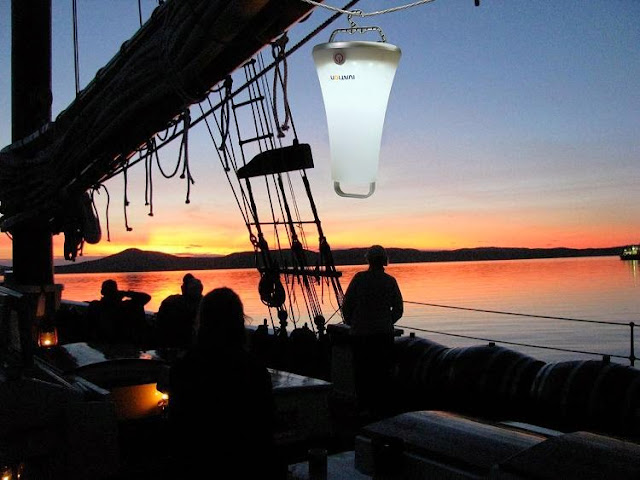 Coolest Lanterns and Awesome Lantern Designs (15) 2