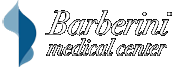 BARBERINI   MEDICAL   CENTER