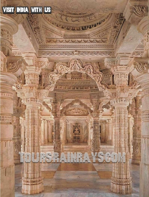holiday offers for india   tourism in india   tour travel agency