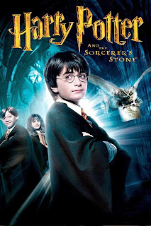 Watch Harry Potter and the Sorcerer's Stone (2001) movie free online